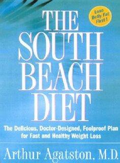sb-diet