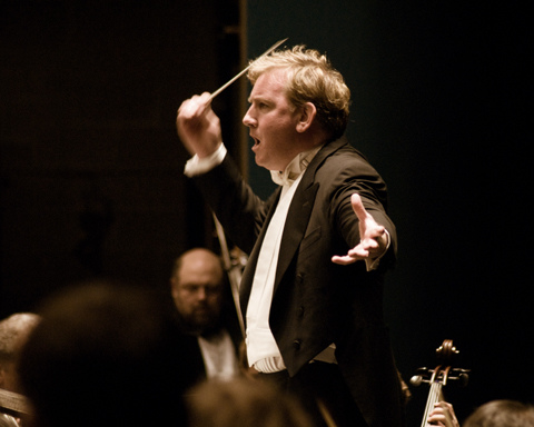 leadership-from-a-symphony-conductor