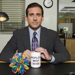 Finding a Great Boss