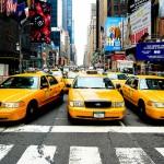 cab copy