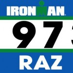 Ironman Raz