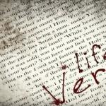 Life Verse
