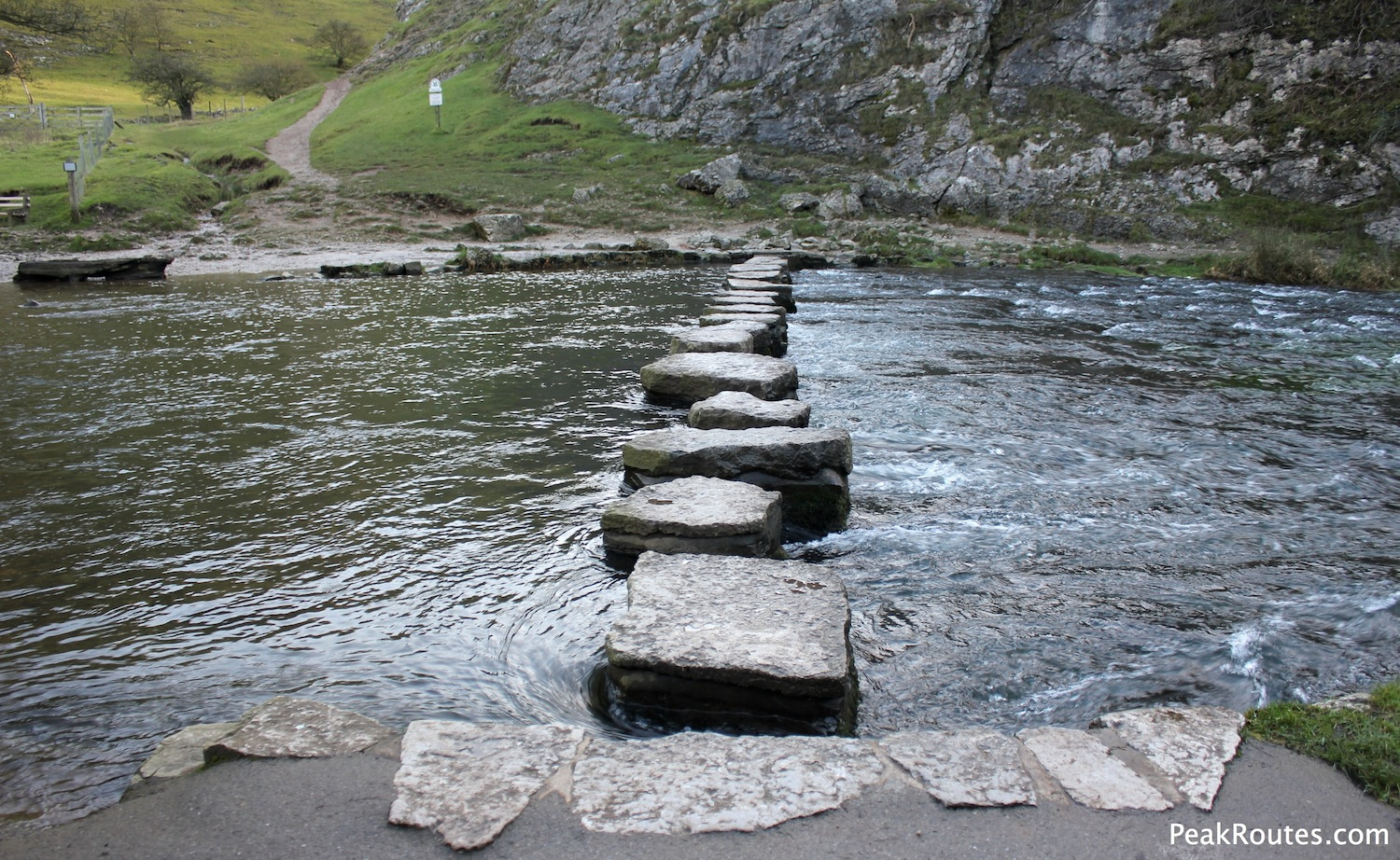 Razflections – Reflections on Business, Life, and Pursuing ... Stepping Stones